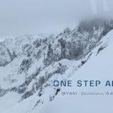 giorno-a-3400-metri-di-alt